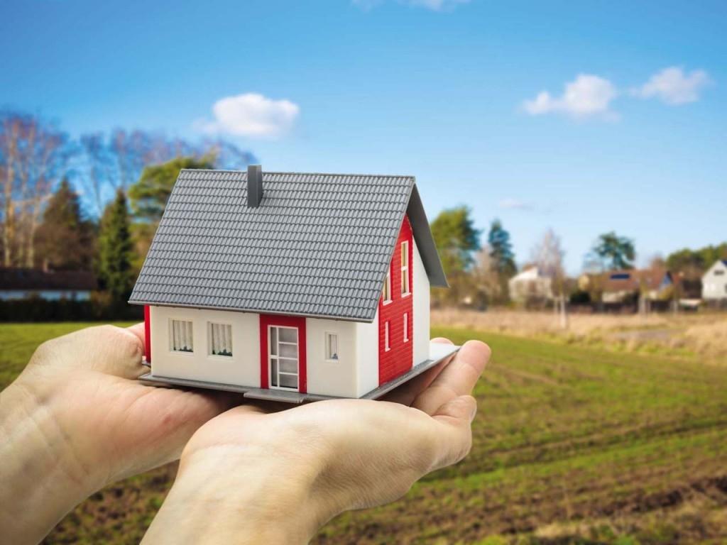 Сколько стоит выкупить землю в собственность в 2018